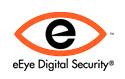 eEye Digital